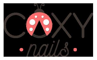 Coxy-nails